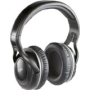 Rocketfish Atmos - Noise-Canceling Over-the-Ear Headphones RF-NCHP01