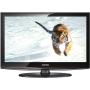 """Samsung LA / LE / LN C530 Series LCD TV (32"""", 37"""", 40"""", 46"""")"""