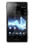 Sony Mobile Xperia GX