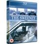 The Sweeney: Series 1 (3 Discs) (Blu-ray)