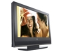 Westinghouse Electric SK-32H540S 32 in. LCD TV