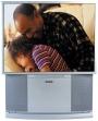 """Apex GB 08 Series TV (43"""", 51"""")"""