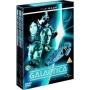 Battlestar Galactica: Complete Box Set (7 Discs) (1978)