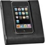 Bush Portable Speaker Dock - Black.
