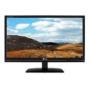 LG E2041T-BN Monitor
