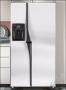 Maytag Side-by-Side Refrigerator MZD2766G