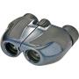 Olympus 7 x 21 PCIII Classic Binoculars