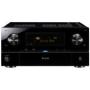 Elite SC-25 A/V Receiver (980W - Dolby TrueHD, Dolby Digital Plus, Dolby Pro Logic IIx, Dolby Digital EX, DTS HD, DTS-ES, DTS 96/24, DTS 5.1, DTS Neo: