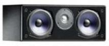 Polk Audio CS 245i