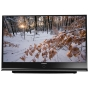 "Samsung HLT87 Series DLP Projection TV (50"",56"",61"")"