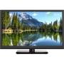 """Seiki SE24GD02UK 24"""" TV - Black"""