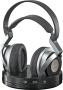 Sony MDR-DS6000