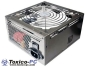 Thermaltake TOUGHPOWER QFAN 500W PSU (W0151RU)