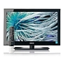 Toshiba 24 1080p Full HD LED-LCD TV with Built-In Wi-Fi