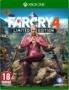 UBI SOFT GMBH Far Cry 4 (Limited Edition)