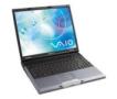 Sony Vaio GRT170 2.8 GHz Pentium 4 Pentium 4-M Laptop