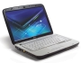 Acer Aspire 4710 Series