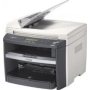 Canon i-SENSYS MF4660 Series Printers