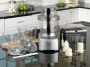 Cuisinart Elite Die Cast Food Processor