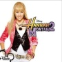 Hannah Montana 2: Original Soundtrack (2CD)