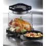 Hearthware Home Products NuWave Pro Infrared Oven