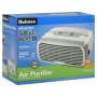 Holmes Air Purifier, HEPA-Type, 1 purifier