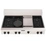 KitchenAid 6.0 cu. ft. Undercounter Refrigerator