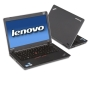 Lenovo ThinkPad Edge E420 1141-55U Notebook PC