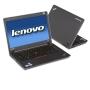 Lenovo ThinkPad Edge E420 1141-55U Notebook PC