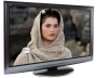 Panasonic TX-L-D25 Series LED TV (32&quot;, 37&quot;, 42&quot;)