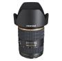 Pentax smc 16-50mm F2.8 ED AL