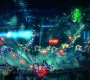Resogun- PlayStation 4