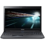 Samsung NP700G7A