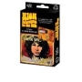 Section 8 jim01 Jim Morrison Earbuds