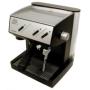 Solis SL 70 Espresso Machine