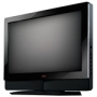 """VW37L 37"""" LCD TV - 16:9 (178 / 178 - 1366 x 768 - 2 x HDMI)"""