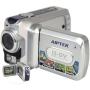 - 5.0MP Pocket Digital Camcorder, Aiptek DV5700