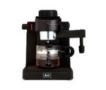 Salton MEX1B Espresso Machine