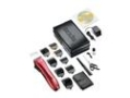 andis RCC Cordless Fade Haircutting 18 Piece Kit
