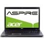 Acer Aspire AS5750-2338G50Mnkk