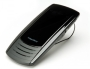 BlackBerry Visor Mount Speakerphone