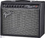 Fender [Vintage Modified Amps Series] Vibro Champ XD
