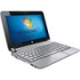 HP 210 Mini 10Hour Netbook - Charcoal