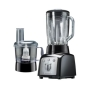 Kenmore 56 oz. Blender/Food Processor - Black