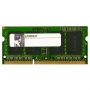 Kingston Apple 4GB Module 1066MHz DDR3 SODimm 204-pin - iMac and Macbook Memory