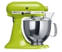 KitchenAid Artisan KSM150BGA Stand Mixer Apple