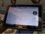 batterie ordinateur portable msi WindPad 110W-014US