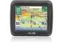 """Mio Moov R303 3.5"""" GPS Receiver"""