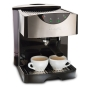 Mr. Coffee ECMP50 Espresso/ Cappuccino Maker