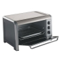 Oster 6078 Toaster Oven with Convection Cooking